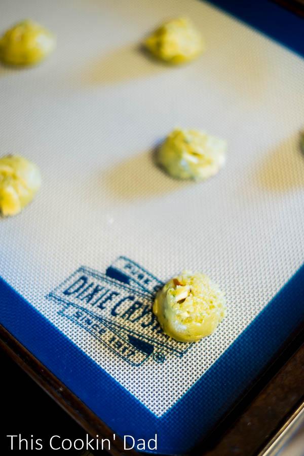 Lemon-Basil-Almond-Sugar-Cookie-3